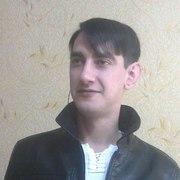 Александр Федоренко 31 год (Лев) Уссурийск
