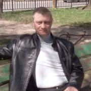 Алексeй, 46, г.Ярцево