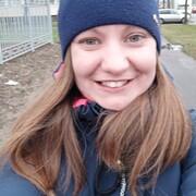 таня 32 Санкт-Петербург
