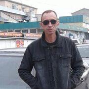 Игорь 48 Талдыкорган
