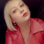 Анна, 41, г.Краснодар