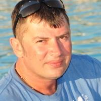 иван, 45 лет, Телец, Орехово-Зуево