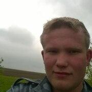 Максим Crazy PlayBoy 27 лет (Весы) хочет познакомиться в Скопине