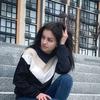 Богдана, 20, г.Киев