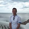 Alexey, 37, г.Калгари