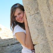 Анастасия, 25
