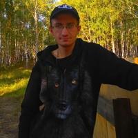 Сергей, 33 года, Близнецы, Екатеринбург