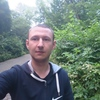 Андрій, 25, г.Винница
