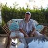Андрей, 45, г.Химки
