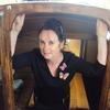 Elena, 57, Vel