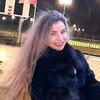 🎀 ALEKSA, 37, г.Анапа