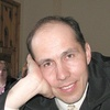 Айрат, 53, г.Кушнаренково
