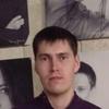 ильяс, 27, г.Казань