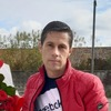 Роман, 36, г.Ровно