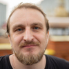 Андрей, 39, г.Зеленоград