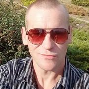 Знакомства в Кривом Роге с пользователем Андрей Борзов 38 лет (Весы)