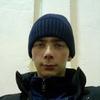 Олег, 23, г.Уссурийск