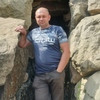 евгений, 41, г.Угледар
