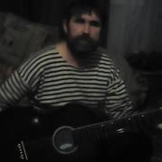 Серый 55 Волгоград