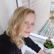 Олеся, 42, г.Тольятти