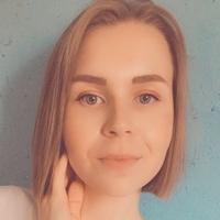 Ms_Kinian, 26 лет, Лев, Подольск