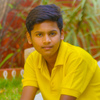 karthik, 20, Vijayawada
