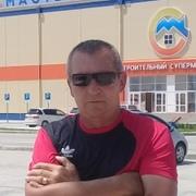 константин, 50, г.Свободный