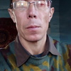 Александр, 31, г.Кяхта