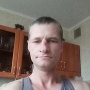 Сергей Лобня Моск Обл 47 Лобня