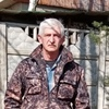 Эдуард, 55, г.Кингисепп