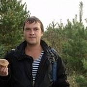 Ильнар, 37, г.Апастово