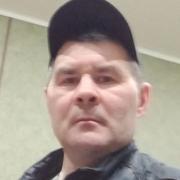 Сергей 44 года (Лев) Базарные Матаки
