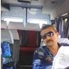 Александр, 54, г.Воркута