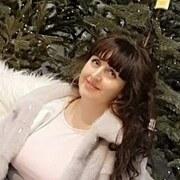 Светлана 40 Белореченск