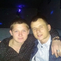 Анатолий, 30 лет, Овен, Качканар