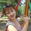 Mila, 45, г.Тюмень