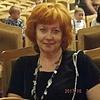 славянка, 57, г.Новосибирск