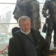Сергей 44 Норильск