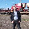 Евгений, 37, г.Стрежевой
