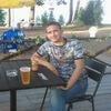 Alexey, 40, г.Всеволожск