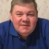 Евгений, 50, г.Нижнекамск