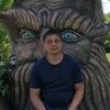 Андрей Гришин, 52, г.Железногорск
