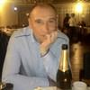 Robertas, 48, г.Каунас