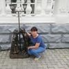 Анастасия, 36, г.Хабаровск