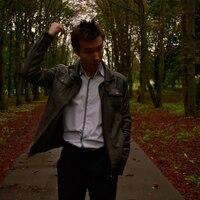 Александр, 25 лет, Лев, Зеленоград