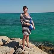 ирина, 43, г.Конаково