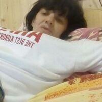 АЛЯ, 49 лет, Водолей, Краснодар