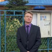 Алексей 42 Видное