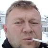 Денис Ситников, 41, г.Бишкек