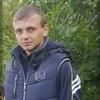 Анатолій, 26, г.Теофиполь